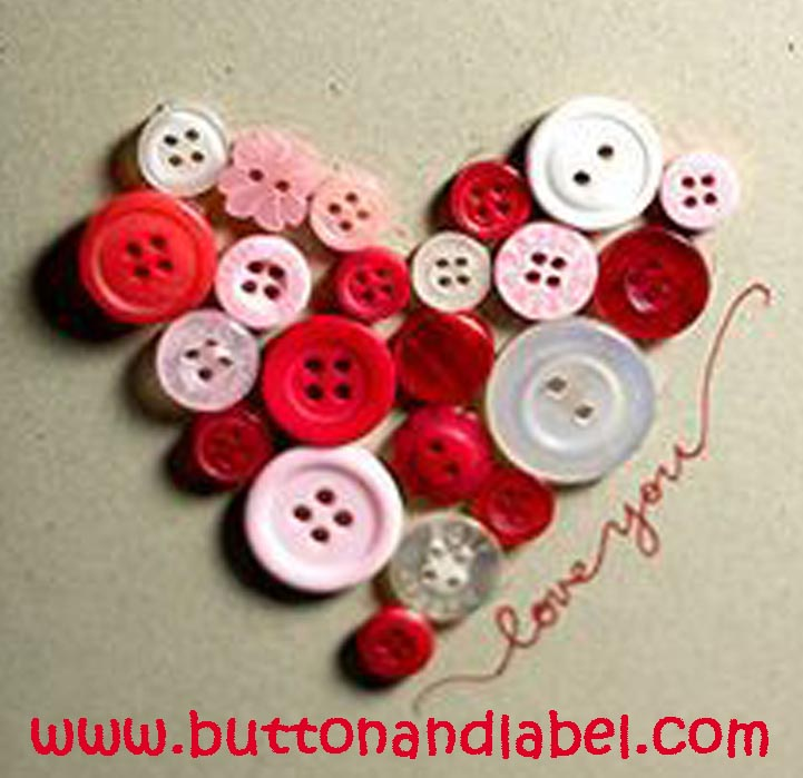 buttonandlabel
